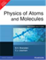 Physics of Atoms and Molecules,  2/e