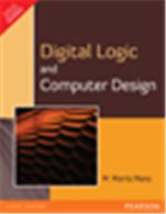 Digital Logic & Computer Design